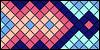 Normal pattern #80756 variation #182804