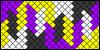 Normal pattern #27124 variation #182807