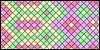 Normal pattern #98428 variation #182811