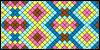 Normal pattern #91719 variation #182812