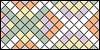 Normal pattern #99025 variation #182815