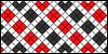 Normal pattern #31072 variation #182828