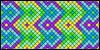 Normal pattern #99308 variation #182835