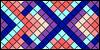 Normal pattern #99434 variation #182843