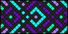 Normal pattern #99455 variation #182848