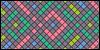 Normal pattern #99455 variation #182855