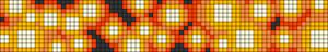 Alpha pattern #99336 variation #182857