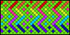 Normal pattern #99477 variation #182861