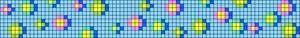 Alpha pattern #99334 variation #182867