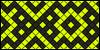 Normal pattern #98769 variation #182870