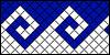 Normal pattern #5608 variation #182882