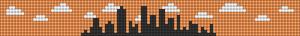 Alpha pattern #99416 variation #182886