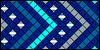 Normal pattern #14920 variation #182898