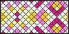 Normal pattern #97484 variation #182900