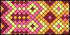 Normal pattern #98428 variation #182901