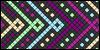 Normal pattern #57745 variation #182902