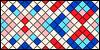 Normal pattern #97484 variation #182903
