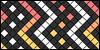 Normal pattern #99478 variation #182908