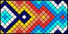 Normal pattern #99462 variation #182909