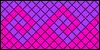 Normal pattern #5608 variation #182923