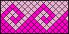Normal pattern #5608 variation #182924