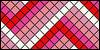 Normal pattern #99001 variation #182934