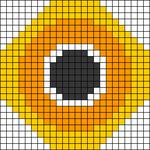 Alpha pattern #99408 variation #182937