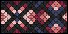 Normal pattern #97484 variation #182941