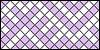 Normal pattern #25485 variation #182946