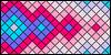 Normal pattern #18 variation #182949