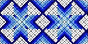 Normal pattern #25054 variation #182958
