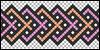 Normal pattern #95563 variation #182962