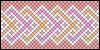 Normal pattern #95563 variation #182963