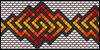 Normal pattern #98303 variation #182974