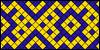 Normal pattern #98769 variation #182977