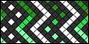 Normal pattern #99478 variation #182980