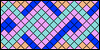 Normal pattern #99461 variation #182987