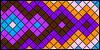 Normal pattern #18 variation #183009