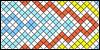 Normal pattern #25577 variation #183025