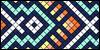 Normal pattern #83273 variation #183026