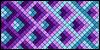 Normal pattern #35571 variation #183030