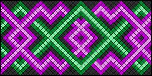 Normal pattern #71872 variation #183035