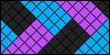 Normal pattern #117 variation #183083