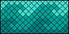 Normal pattern #92290 variation #183096