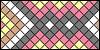Normal pattern #26424 variation #183107