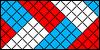 Normal pattern #117 variation #183110