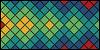 Normal pattern #16135 variation #183112