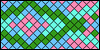 Normal pattern #98728 variation #183134