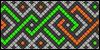 Normal pattern #98130 variation #183164