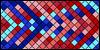 Normal pattern #6571 variation #183178